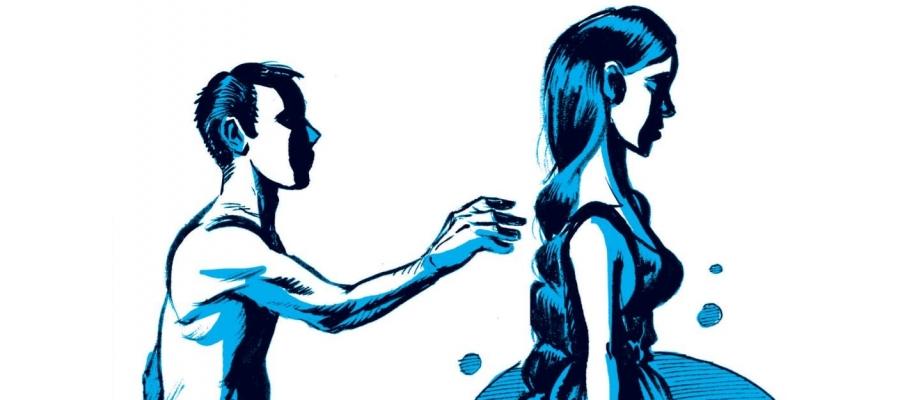 illustratie Aimée de Jongh